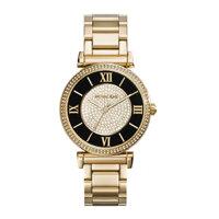 Đồng hồ nữ Michael Kors MK3338