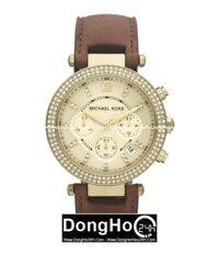 Đồng hồ nữ Michael Kors MK2249