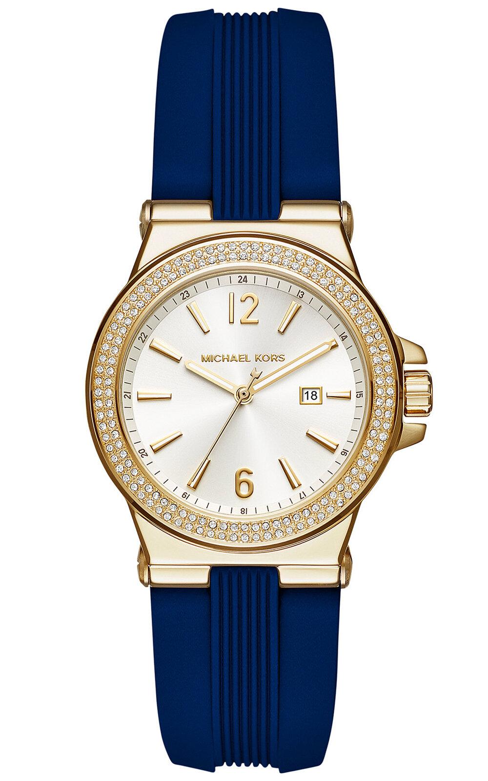 Đồng hồ nữ Michael Kors MK2490