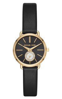 Đồng hồ nữ Michael Kors MK2750