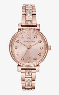 Đồng hồ nữ Michael Kors MK3882