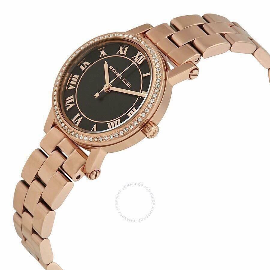Đồng hồ nữ Michael Kors MK3599