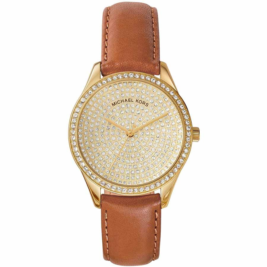 Đồng hồ nữ Michael Kors MK2648