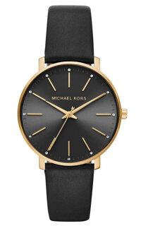 Đồng hồ nữ Michael Kors MK2747