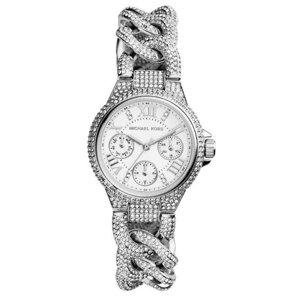 Đồng hồ nữ Michael Kors MK3309