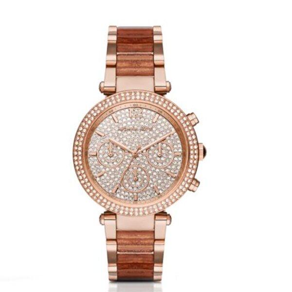 Đồng hồ nữ Michael Kors MK6285