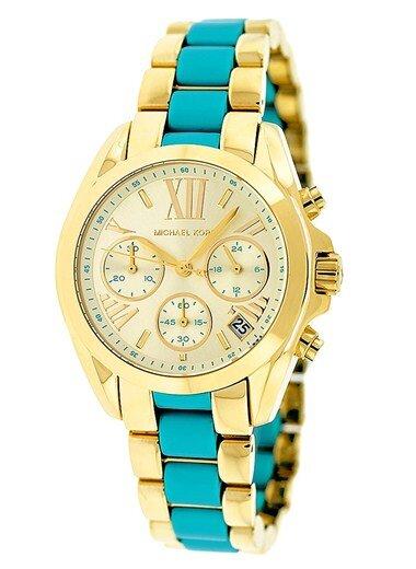 Đồng hồ nữ Michael Kors MK5908