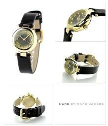 Đồng hồ nữ Michael Kors MJ1414