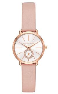 Đồng hồ nữ Michael Kors MK2735