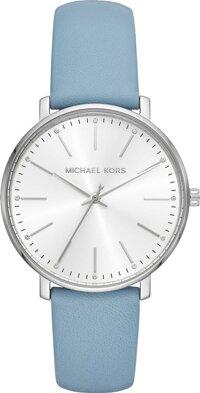 Đồng hồ nữ Michael Kors MK2739