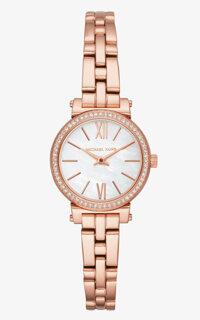 Đồng hồ nữ Michael Kors MK3834