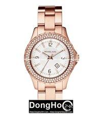 Đồng hồ nữ Michael Kors MK5403