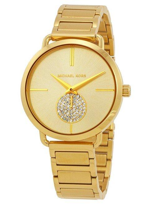 Đồng hồ nữ Michael Kors MK3639