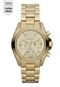 Đồng hồ nữ Michael Kors MK5798