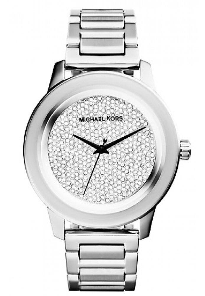 Đồng hồ nữ Michael Kors MK5996