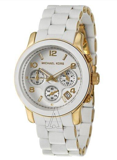 Đồng hồ nữ Michael Kors MK5145