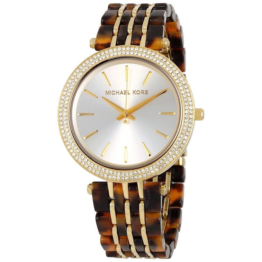 Đồng hồ nữ Michael Kors MK4326