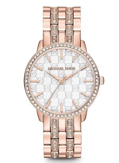 Đồng hồ nữ Michael Kors MK3237