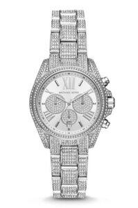 Đồng hồ nữ Michael Kors MK6454