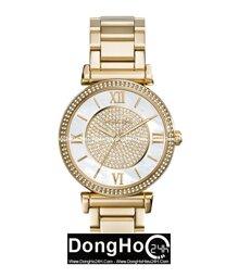 Đồng hồ nữ Michael Kors MK3332