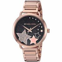 Đồng hồ nữ Michael Kors MK3795