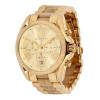 Đồng hồ nữ Michael Kors MK5722