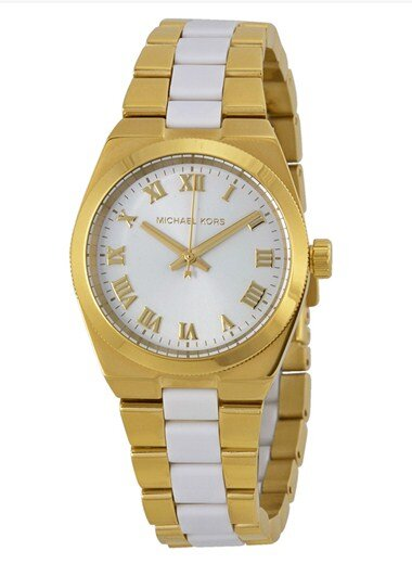 Đồng hồ nữ Michael Kors MK6122