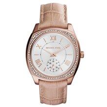 Đồng hồ nữ Michael Kors MK2388