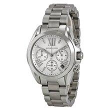 Đồng hồ nữ Michael Kors MK6174