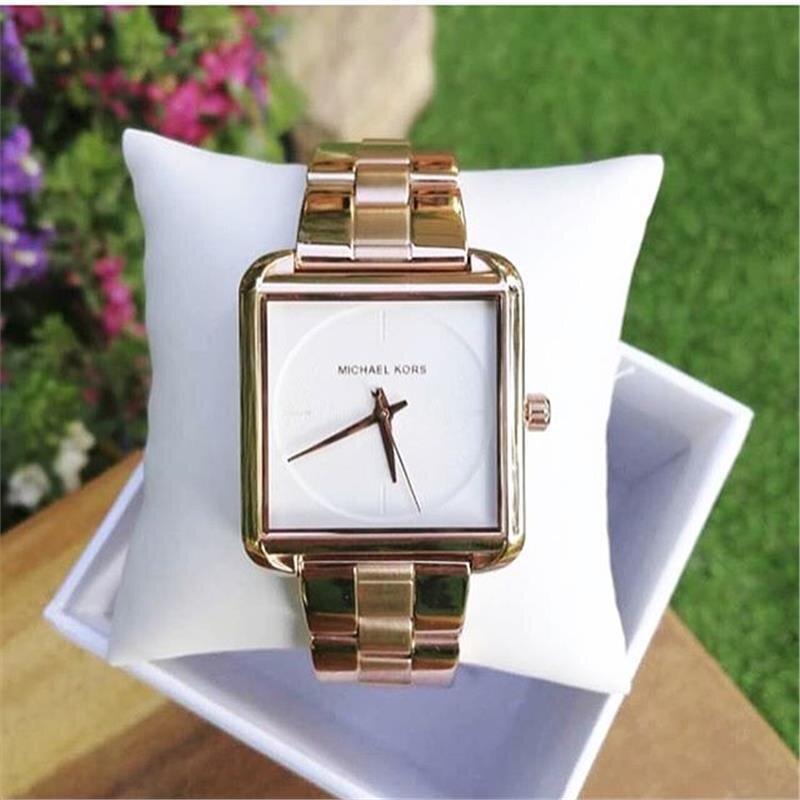 Đồng hồ nữ Michael Kors MK3644