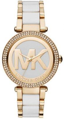Đồng hồ nữ Michael Kors MK6313
