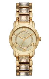 Đồng hồ nữ Michael Kors MK3686