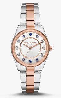 Đồng hồ nữ Michael Kors Colette MK6605