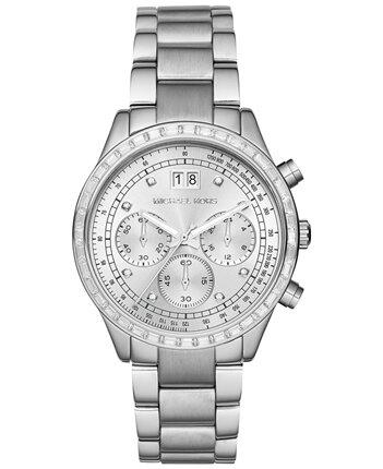 Đồng hồ nữ Michael Kors MK6186