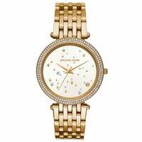 Đồng hồ nữ Michael Kors MK3727