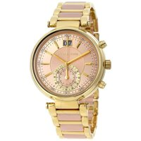 Đồng hồ nữ Michael Kors MK6360