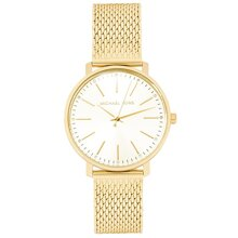 Đồng hồ nữ Michael Kors MK4339