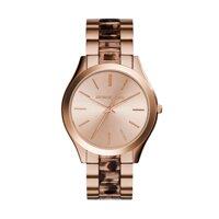 Đồng hồ nữ Michael Kors MK4301