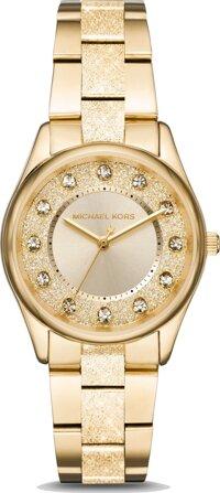 Đồng hồ nữ Michael Kors MK6601