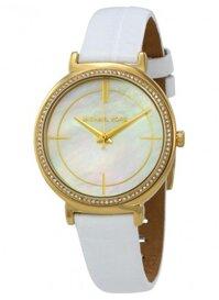 Đồng hồ nữ Michael Kors MK2662