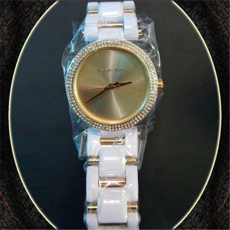 Đồng hồ nữ Michael Kors MK3415