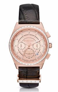 Đồng hồ nữ Michael Kors MK2616