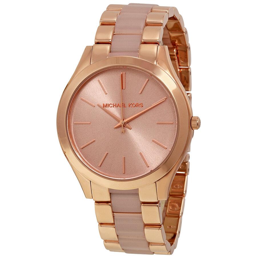 Đồng hồ nữ Michael Kors MK4294