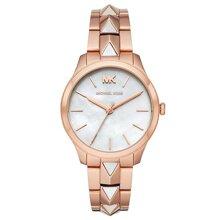 Đồng hồ nữ Michael Kors MK6671
