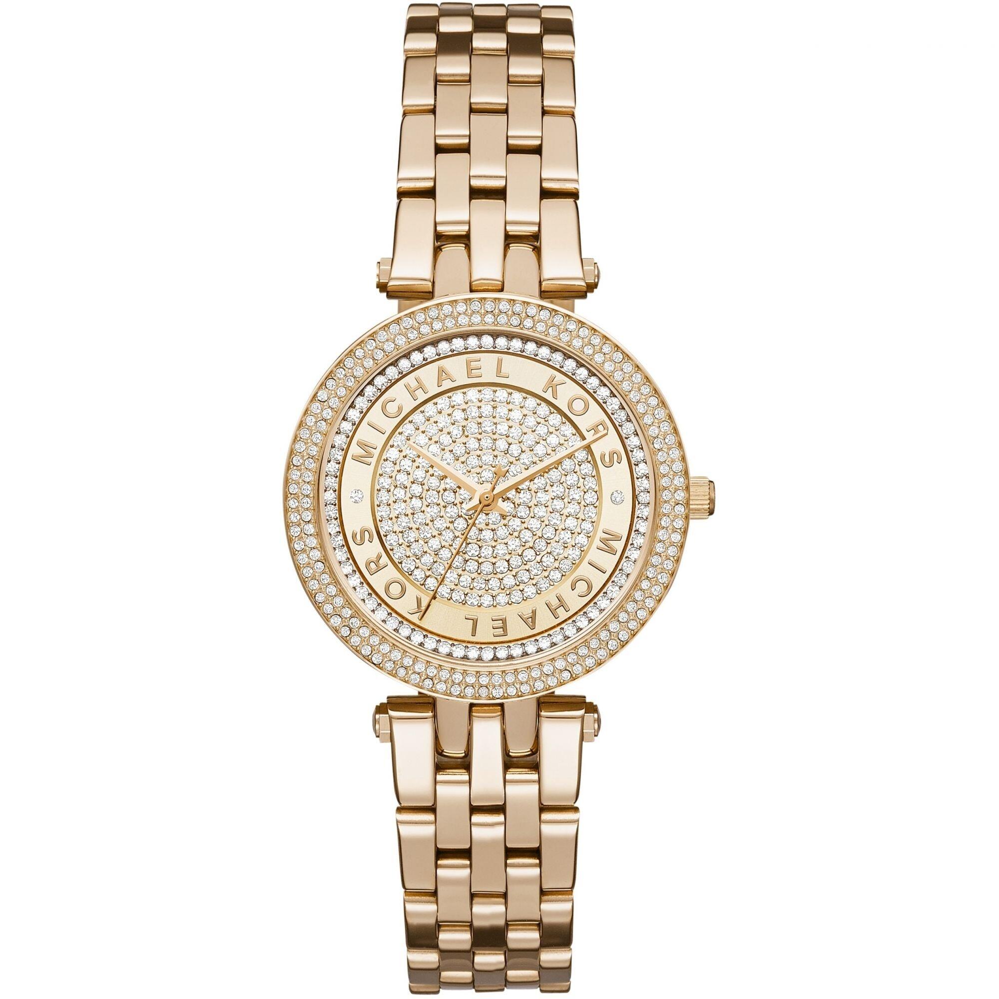 Đồng hồ nữ Michael Kors MK3445