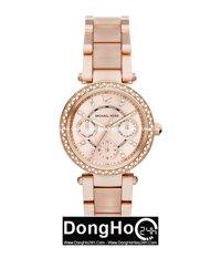 Đồng hồ nữ Michael MK6110