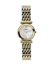 Đồng hồ nữ Michel Herbelin 17155/BT19