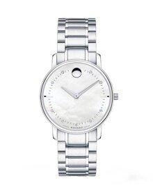 Đồng hồ nữ Movado 0606691