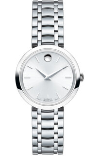 Đồng hồ nữ Movado 1881 Automatic 0606917