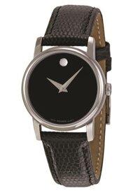 Đồng hồ nữ Movado 2100004